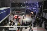 Презентация Volkswagen Beetle Волга-раст Фото 22