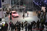 Презентация Volkswagen Beetle Волга-раст Фото 23