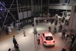 Презентация Volkswagen Beetle Волга-раст Фото 24