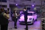 Презентация Volkswagen Beetle Волга-раст Фото 26