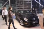 Презентация Volkswagen Beetle Волга-раст Фото 27