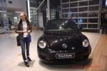 Презентация Volkswagen Beetle Волга-раст Фото 28