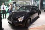Презентация Volkswagen Beetle Волга-раст Фото 29
