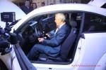 Презентация Volkswagen Beetle Волга-раст Фото 31