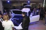 Презентация Volkswagen Beetle Волга-раст Фото 32
