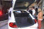 Презентация Volkswagen Beetle Волга-раст Фото 34