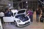 Презентация Volkswagen Beetle Волга-раст Фото 36