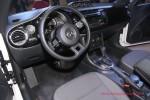 Презентация Volkswagen Beetle Волга-раст Фото 37