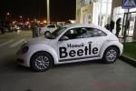 Презентация Volkswagen Beetle Волга-раст Фото 46