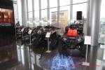 Презентация нового Lexus GX 460 в Волгограде Фото 04