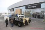Презентация нового Lexus GX 460 в Волгограде Фото 24