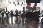 Презентация нового Lexus GX 460 в Волгограде Фото 28