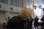 Презентация нового Lexus GX 460 в Волгограде Фото 31