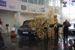 Презентация нового Lexus GX 460 в Волгограде Фото 32