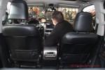 Презентация нового Lexus GX 460 в Волгограде Фото 38