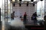 Презентация нового Lexus GX 460 в Волгограде Фото 49
