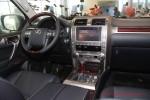 Презентация нового Lexus GX 460 в Волгограде Фото 57