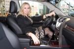 Презентация нового Lexus GX 460 в Волгограде Фото 61