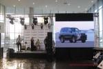 Презентация нового Lexus GX 460 в Волгограде Фото 62