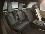 Range Rover Sport-5