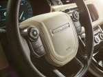 Range Rover Sport-6