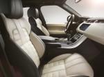 Range Rover Sport-7
