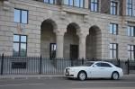 Rolls-Royce Ghost-10