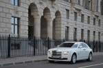Rolls-Royce Ghost-12