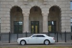 Rolls-Royce Ghost-13