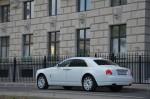 Rolls-Royce Ghost-14