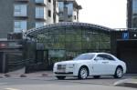 Rolls-Royce Ghost-15