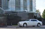 Rolls-Royce Ghost-17