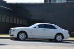 Rolls-Royce Ghost-18