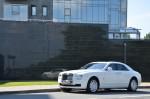 Rolls-Royce Ghost-19