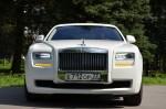 Rolls-Royce Ghost-9