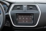Suzuki New SX4 2014 фото 05