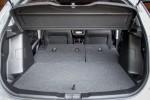 Suzuki New SX4 2014 фото 09