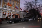 Тест-драйв Peugeot 301 Москва-Углич-Мышкин Фото 01