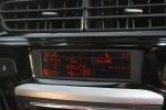 Тест-драйв Peugeot 301 Москва-Углич-Мышкин Фото 05