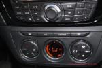 Тест-драйв Peugeot 301 Москва-Углич-Мышкин Фото 06