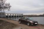 Тест-драйв Peugeot 301 Москва-Углич-Мышкин Фото 30
