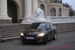 Тест-драйв Peugeot 301 Москва-Углич-Мышкин Фото 33