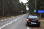 Тест-драйв Peugeot 301 Москва-Углич-Мышкин Фото 38