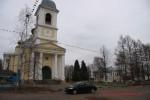 Тест-драйв Peugeot 301 Москва-Углич-Мышкин Фото 39