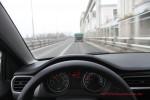 Тест-драйв Peugeot 301 Москва-Углич-Мышкин Фото 46