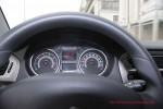 Тест-драйв Peugeot 301 Москва-Углич-Мышкин Фото 47