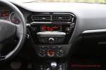 Тест-драйв Peugeot 301 Москва-Углич-Мышкин Фото 49