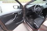 Тест-драйв Peugeot 301 Москва-Углич-Мышкин Фото 50