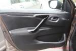 Тест-драйв Peugeot 301 Москва-Углич-Мышкин Фото 51