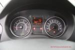 Тест-драйв Peugeot 301 Москва-Углич-Мышкин Фото 52